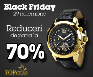 TOPceas_Black_Friday_300x250