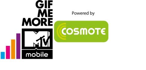 MTV_Mobile_logo