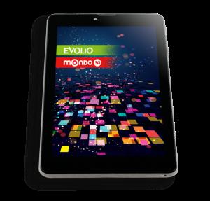 Evolio-Mondo-3G-1