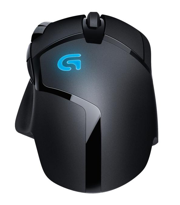 Logitech G402_3