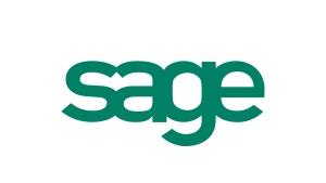 sage_logo_positive_black.eps