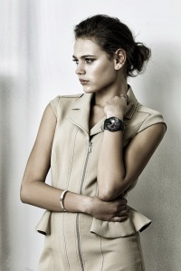 LG+G+Watch+R