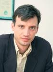 Dragos Salamac, Country Head BenQ pentru Romania