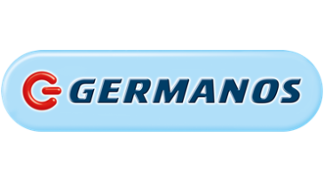 germanos_365x200