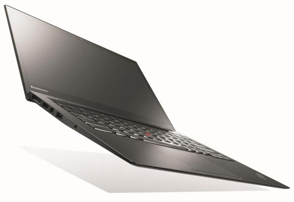 New-X1-Carbon-Touch_Hero_05