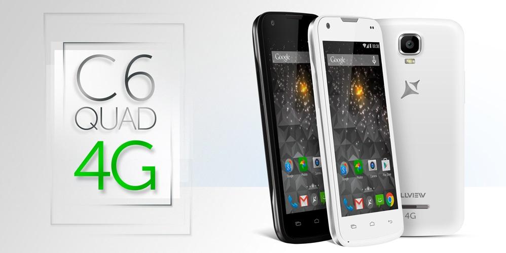 C6 Quad 4G (2)