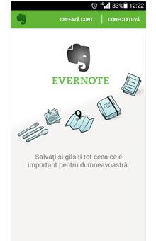 evernote_galerie1