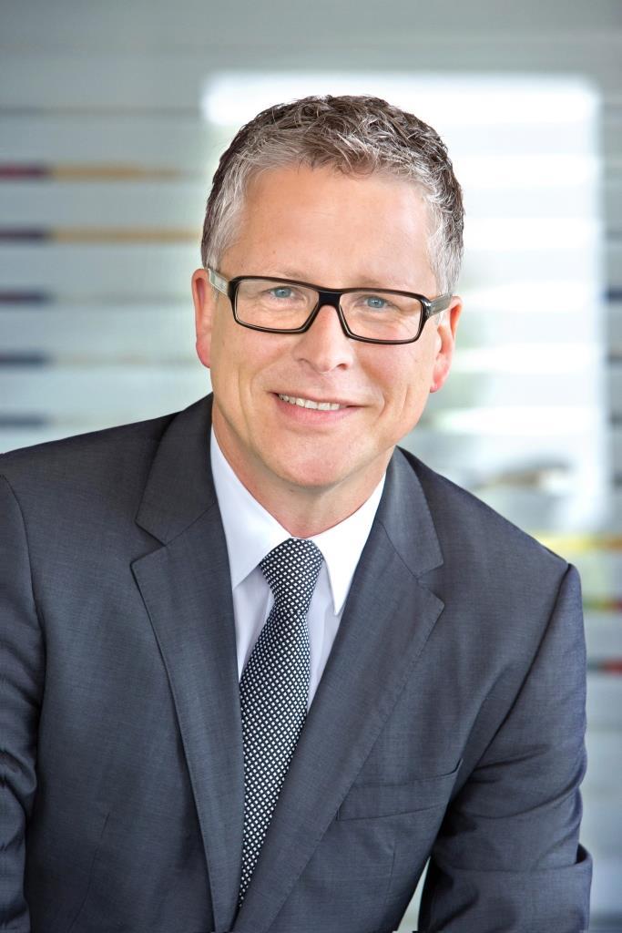 Bernd_Heinrichs_Managing_Director Internet_of_Everything_EMEAR_Cisco