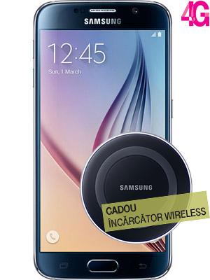 SamsungGalaxyS632GBnegru