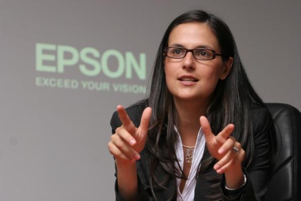 Simona_Decuseara_Sales_Marketing_Manager_Epson_pentru_Romania_si_Bulgaria