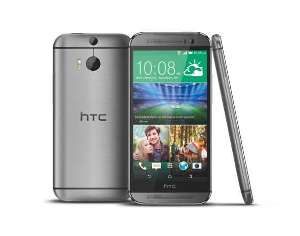 HTC One M8s_2