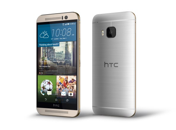 HTC_PerLeft_Silver