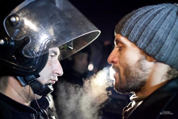 ioana moldovan protests 01