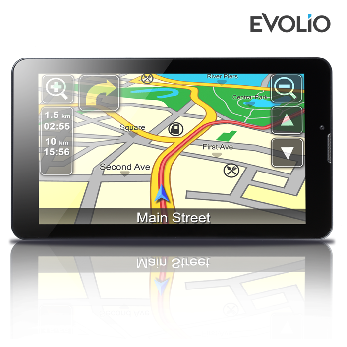 tableta-gps-evolio-go-fun-3g_2