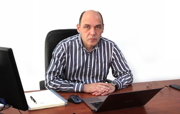 Mircea Ciucur_CEO Likeit