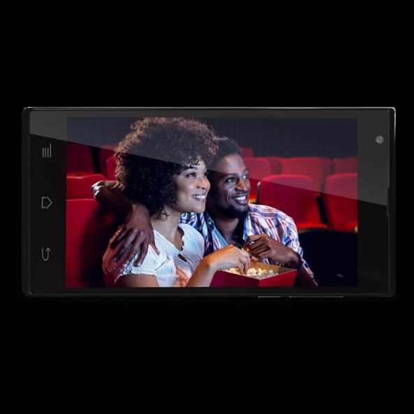 smartphone-evolio-m5-3