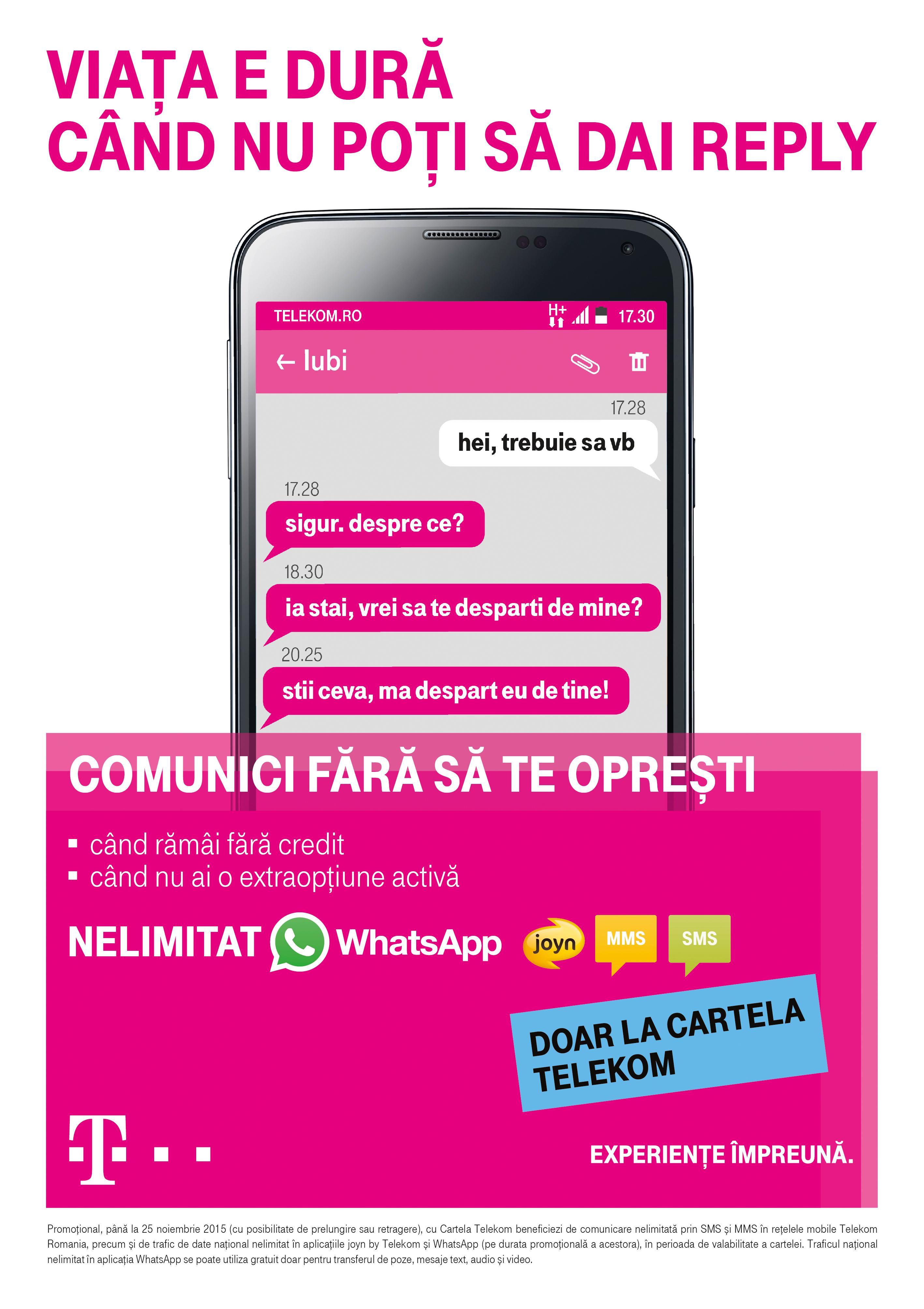 romanian sms date