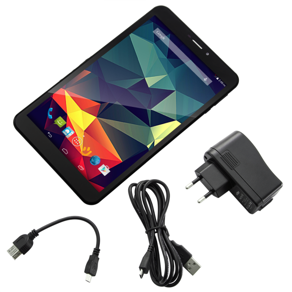 SYTB-8QADY4Y-BJ01B_Pictures_nJoy_Tablets_Maya_8_Pictures_Accesories
