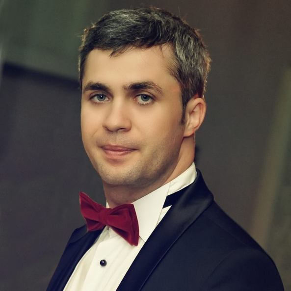 Mihai Vinatoru, Managing Partner & Head of SEO