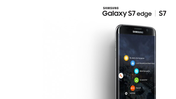 Samsung Galaxy S7_S7 edge