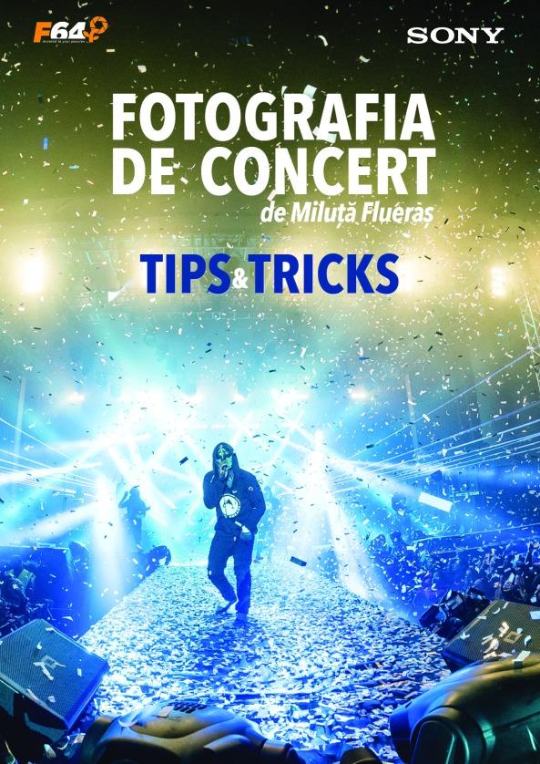 F64_ebook_cover
