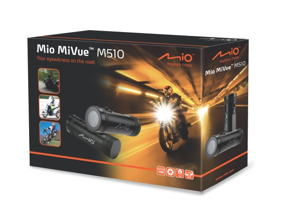 FEU_MiVue528_Box_v1c