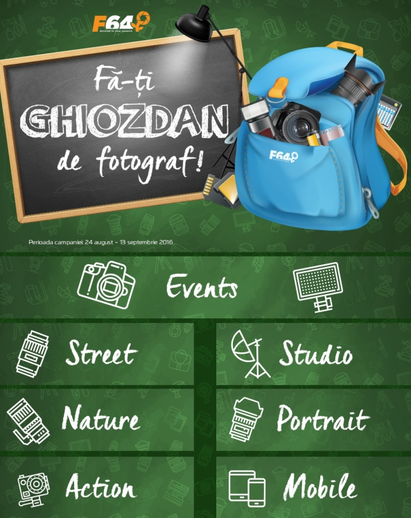F64_ghiozdan_fotograf