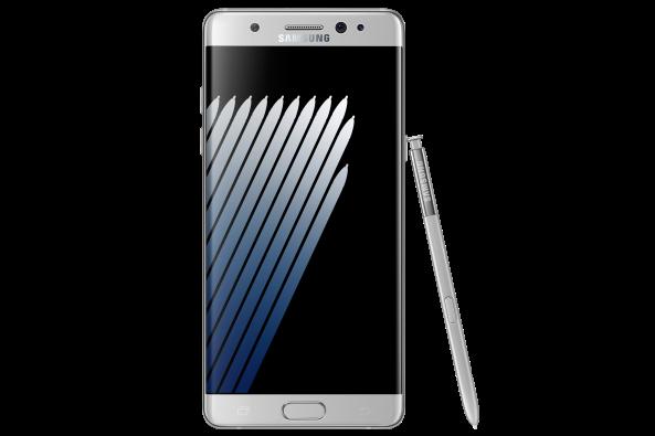 Galaxy Note7_silver