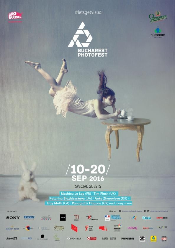 afis-bucharest-photofest-2016