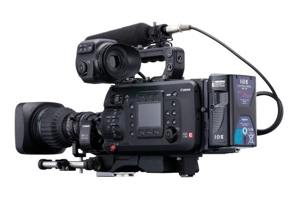 Canon_EOS C700_2