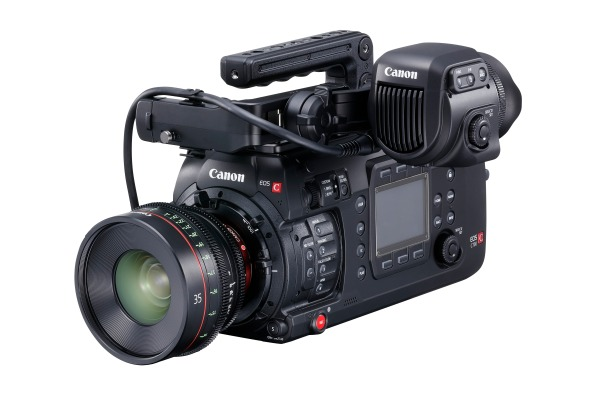 Canon_EOS C700_3