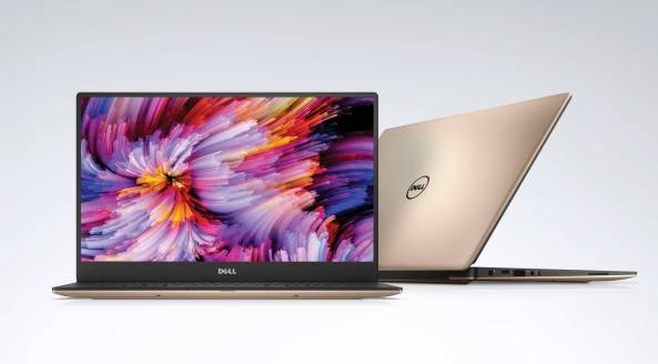 dell-xps_13_rose