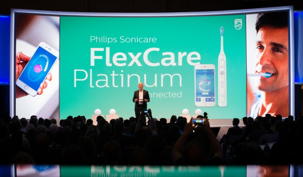 Philips FlexCare