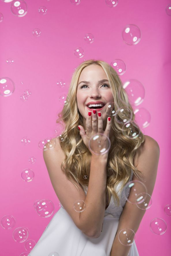 1-breathable_pink_bubbles
