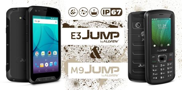 allview-jump