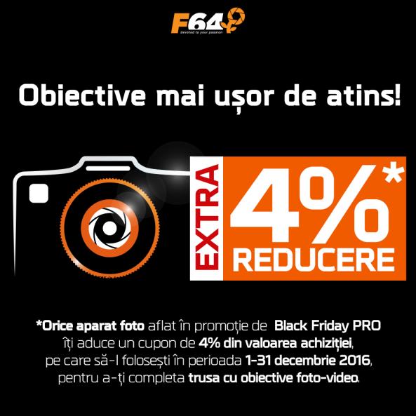 black-friday-pro_f64_banner