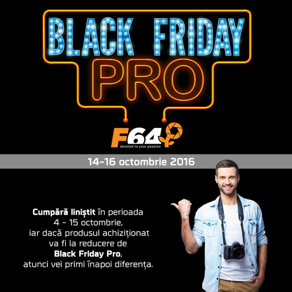 black-friday-pro_puncte_inapoi