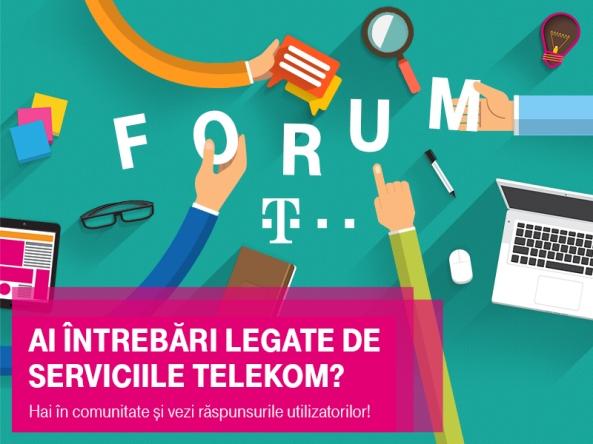telekomro_forum_comunicatpresa_800x600px