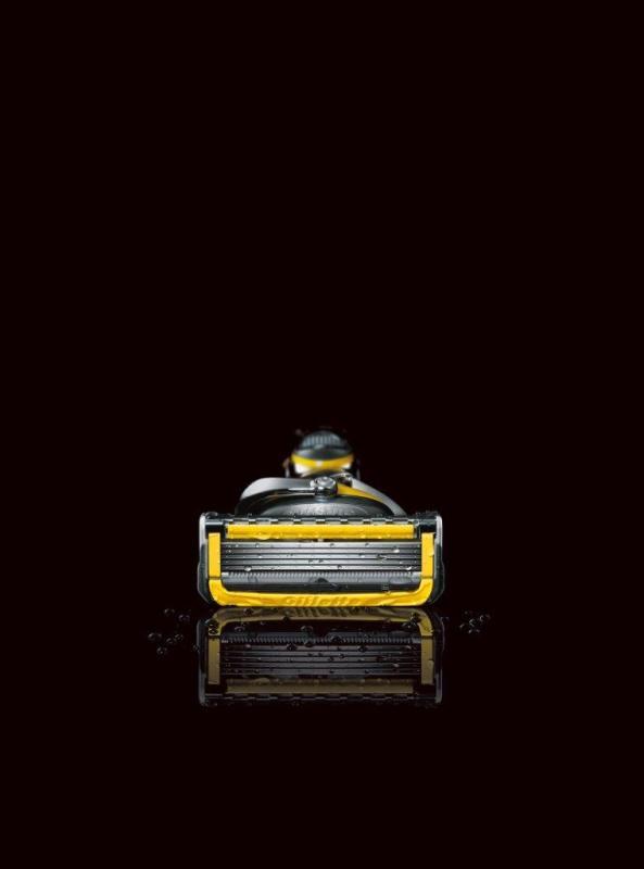 03_gillette-fusion-proshield