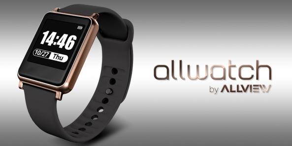 allwatch