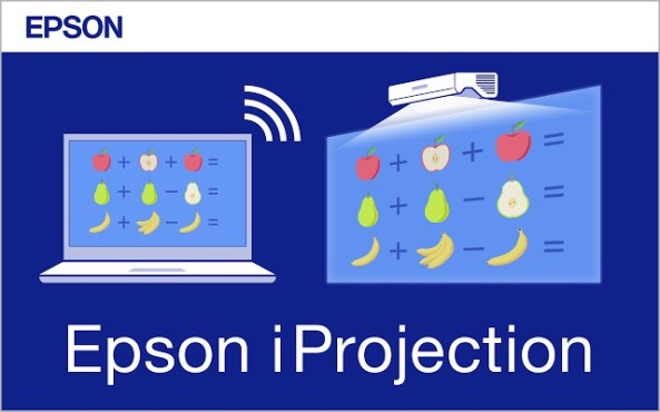 epson-iprojection