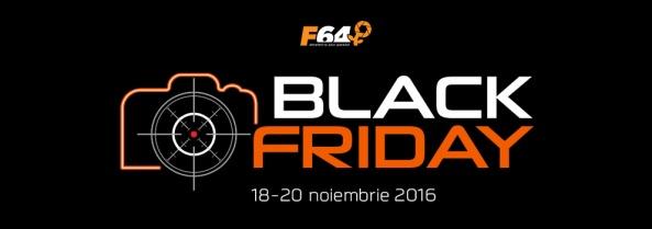 f64_blackfriday