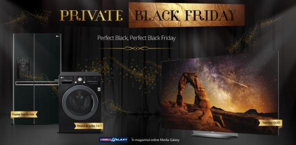 lg_private_black_friday