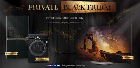 lg_private_black_friday