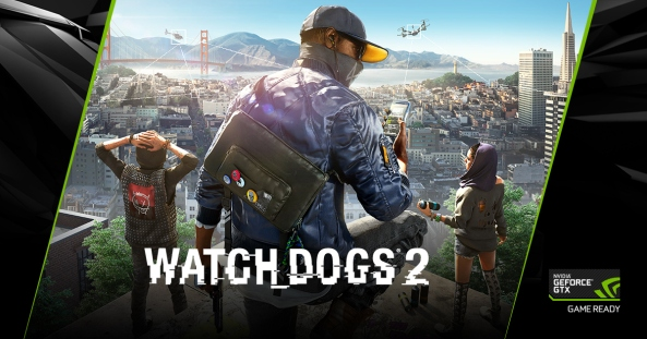 nvidia_watchdogs2_bundle-2