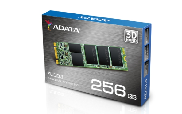 su800-m-2-2280-630x390-package-256gb