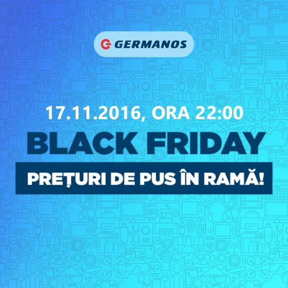 vizual-germanos-black-friday-telekom-2016
