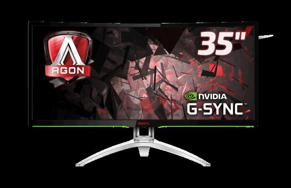 ag35-g-sync