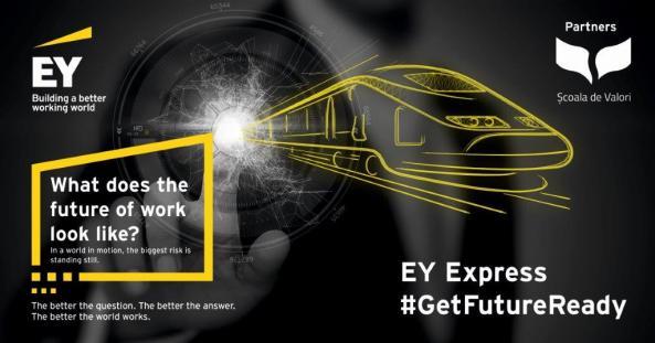ey-express_visual
