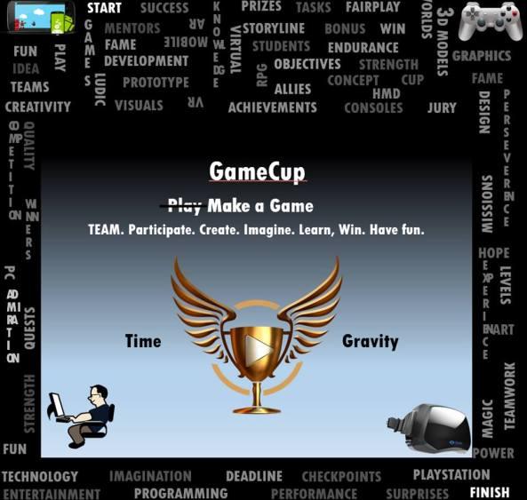 gamecup_1-0